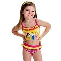 maillot-de-bain-fille-princesse-mode-enfant