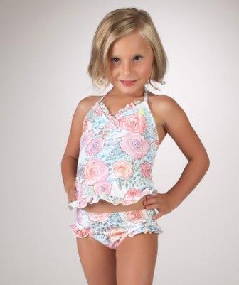 maillot de bain pour enfants pas cher discount soldes maillots de bain pour filles et garcons. Black Bedroom Furniture Sets. Home Design Ideas