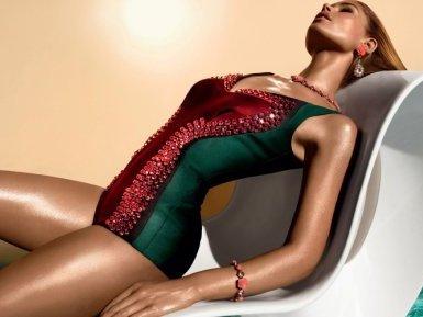 maillot de bain femme marques de luxe pas cher discount soldes maillot de bain pour femme. Black Bedroom Furniture Sets. Home Design Ideas